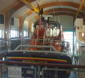5a064-lifeboat