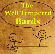 The Well Tempered Bards