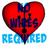 Hardwired Heart NWR