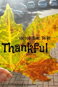 an-odd-time-to-be-thankful-summat2thinkon-wordpress-com