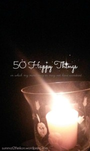50-happy-things-summat2thinkon-wordpress-com