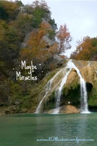 maybe-miracles-summat2thinkon-wordpress-com