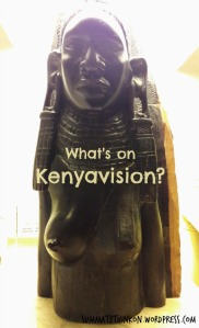 whats-on-kenyavision